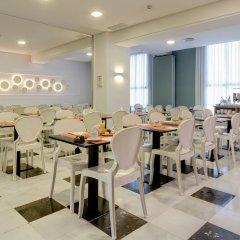 Отель Monte Triana Испания, Севилья - отзывы, цены и фото номеров - забронировать отель Monte Triana онлайн фото 10