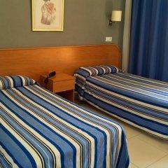 Отель Bon Repòs комната для гостей фото 5