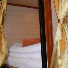 2W Beach Hostel Самуи комната для гостей фото 3