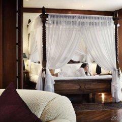 Отель InterContinental Bali Resort комната для гостей фото 5