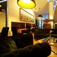 Old City Boutique Hotel Рига гостиничный бар фото 2