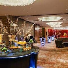 Kempinski Hotel Xiamen питание фото 3