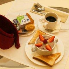 Гостиница «Версаль» в Обнинске 2 отзыва об отеле, цены и фото номеров - забронировать гостиницу «Версаль» онлайн Обнинск фото 4