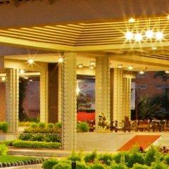 Отель Crowne Plaza Hotel Kathmandu-Soaltee Непал, Катманду - отзывы, цены и фото номеров - забронировать отель Crowne Plaza Hotel Kathmandu-Soaltee онлайн фото 2