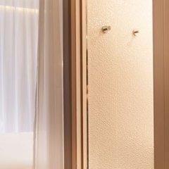 Hotel Legend Saint Germain by Elegancia фото 18