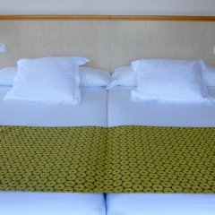 Отель Ezeiza Испания, Сан-Себастьян - отзывы, цены и фото номеров - забронировать отель Ezeiza онлайн комната для гостей