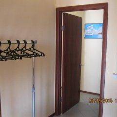Хостел Гавань интерьер отеля