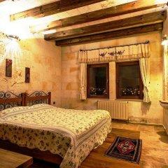 Отель Avanos Evi Cappadocia Аванос комната для гостей фото 3