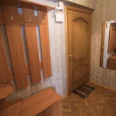Апартаменты Flats of Moscow Apartment Kolomenskaya сауна