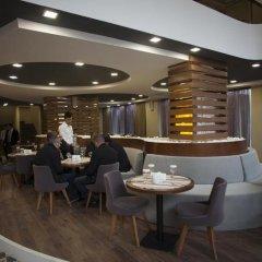 Liv Suit Hotel Турция, Диярбакыр - отзывы, цены и фото номеров - забронировать отель Liv Suit Hotel онлайн питание