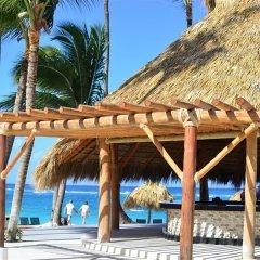 Отель Royalton Punta Cana - All Inclusive с домашними животными