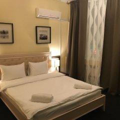 Гостиница Апарт-отель Наумов в Москве - забронировать гостиницу Апарт-отель Наумов, цены и фото номеров Москва комната для гостей фото 2