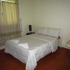 Отель Park Hill Hotel Филиппины, Лапу-Лапу - отзывы, цены и фото номеров - забронировать отель Park Hill Hotel онлайн фото 6