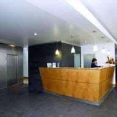 Отель Comfort Inn Ponta Delgada Португалия, Понта-Делгада - отзывы, цены и фото номеров - забронировать отель Comfort Inn Ponta Delgada онлайн интерьер отеля фото 2