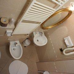Hotel Elisir в номере