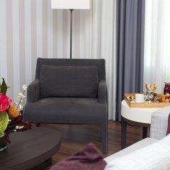 Отель Intur Palacio San Martin Испания, Мадрид - 3 отзыва об отеле, цены и фото номеров - забронировать отель Intur Palacio San Martin онлайн фото 4