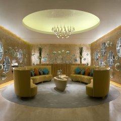 Отель JW Marriott Hotel Shenzhen Китай, Шэньчжэнь - отзывы, цены и фото номеров - забронировать отель JW Marriott Hotel Shenzhen онлайн детские мероприятия