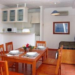 Отель Regina Apartamentos Португалия, Албуфейра - 1 отзыв об отеле, цены и фото номеров - забронировать отель Regina Apartamentos онлайн фото 2