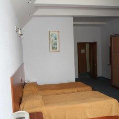Океанис Отель комната для гостей фото 3