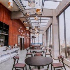 Отель Aizhu Boutique Theme Hotel Китай, Сямынь - отзывы, цены и фото номеров - забронировать отель Aizhu Boutique Theme Hotel онлайн питание
