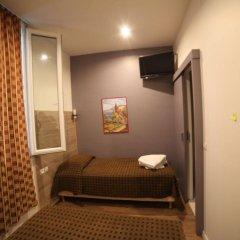 Отель Evelia Hotels Франция, Ницца - 2 отзыва об отеле, цены и фото номеров - забронировать отель Evelia Hotels онлайн комната для гостей фото 2