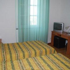 Hermitage Hotel удобства в номере фото 2