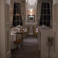 Отель The Wine House 1821 Великобритания, Эдинбург - отзывы, цены и фото номеров - забронировать отель The Wine House 1821 онлайн в номере