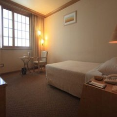 Отель Dynasty Южная Корея, Сеул - отзывы, цены и фото номеров - забронировать отель Dynasty онлайн комната для гостей