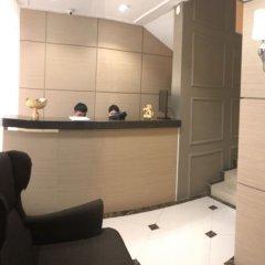 Гостиница Boutique Hotel Orynbor Казахстан, Нур-Султан - отзывы, цены и фото номеров - забронировать гостиницу Boutique Hotel Orynbor онлайн интерьер отеля фото 2
