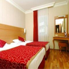 Alaiye Resort & Spa Hotel Турция, Аланья - 8 отзывов об отеле, цены и фото номеров - забронировать отель Alaiye Resort & Spa Hotel - All Inclusive онлайн комната для гостей фото 5