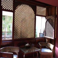Отель Riad Monika Марокко, Марракеш - отзывы, цены и фото номеров - забронировать отель Riad Monika онлайн фото 10