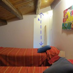 Отель La Casa delle Fate Италия, Сиракуза - отзывы, цены и фото номеров - забронировать отель La Casa delle Fate онлайн детские мероприятия