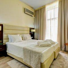 Hotel LX Rossio комната для гостей фото 5