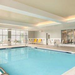 Отель Homewood Suites by Hilton Frederick бассейн фото 2