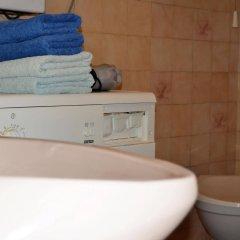 Апартаменты Vaci Street Apartments ванная