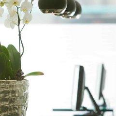 Отель ibis Styles Paris Porte dOrléans Франция, Монруж - отзывы, цены и фото номеров - забронировать отель ibis Styles Paris Porte dOrléans онлайн спортивное сооружение