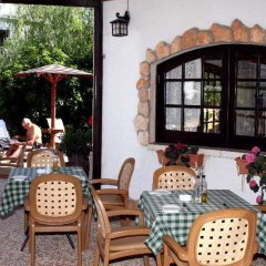 Отель Anais Bay Протарас фото 2