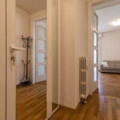 Отель Padova Tower City View Bora Италия, Падуя - отзывы, цены и фото номеров - забронировать отель Padova Tower City View Bora онлайн комната для гостей фото 2