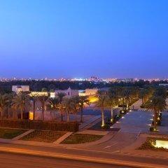 Отель City Seasons Hotel Al Ain ОАЭ, Эль-Айн - отзывы, цены и фото номеров - забронировать отель City Seasons Hotel Al Ain онлайн фото 3
