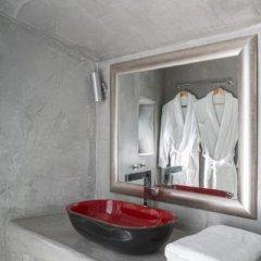 Отель Pegasus Suites & Spa 5* Полулюкс