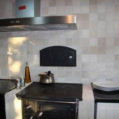 Отель Villa Rooms Швеция, Мальме - отзывы, цены и фото номеров - забронировать отель Villa Rooms онлайн в номере фото 2