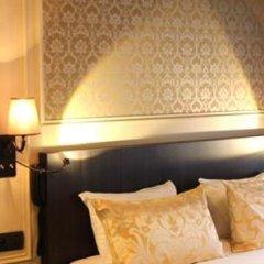 Best Western Hotel Le Montmartre Saint Pierre фото 11