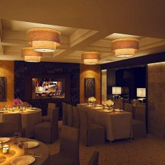 Гостиница DoubleTree by Hilton Kazan City Center в номере фото 2