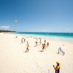 Отель Caribe Club Princess Beach Resort and Spa - Все включено фото 15