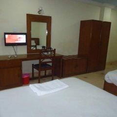 Отель Lacoul Pvt. Ltd. Непал, Сиддхартханагар - отзывы, цены и фото номеров - забронировать отель Lacoul Pvt. Ltd. онлайн удобства в номере фото 2