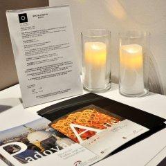 Отель Le Camp Resort & Spa Италия, Падуя - 1 отзыв об отеле, цены и фото номеров - забронировать отель Le Camp Resort & Spa онлайн в номере фото 2
