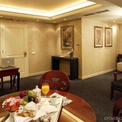 Theoxenia Palace Hotel детские мероприятия