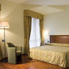 Отель Palazzo Bello Италия, Реканати - отзывы, цены и фото номеров - забронировать отель Palazzo Bello онлайн комната для гостей фото 3