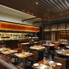 Отель The Mirage США, Лас-Вегас - 10 отзывов об отеле, цены и фото номеров - забронировать отель The Mirage онлайн питание