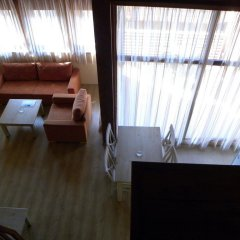 Апартаменты Saint Ivan Ski Apartments Банско фото 40